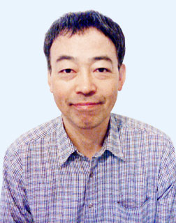 未名天日语培训网